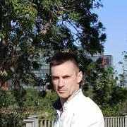 Валерий 45 Невинномысск