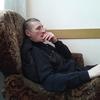 Viktor, 46, Lisakovsk
