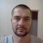Валера 30 Владимир