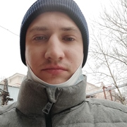 Андрей 26 Златоуст