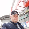 Улугбек, 37, г.Самара