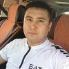 Damir, 29, Kzyl-Orda