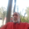 Yonko, 30, Burgas