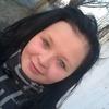Нигина, 18, г.Душанбе