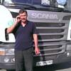 Сергей, 55, г.Николаев