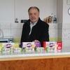 miroslav, 64, Adamovec