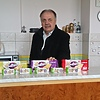 miroslav, 60, г.Adamovec
