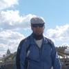 жумалы, 46, г.Астана