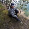 Алексей, 39, г.Шелехов