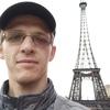 Александр, 32, г.Соликамск