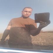 Олег 42 Бобровица