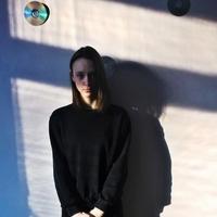Татьяна, 19 лет, Водолей, Москва