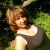 Алёна, 32, г.Золотоноша