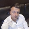 Серж, 31, г.Рязань