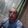 Гена, 28, г.Мелитополь