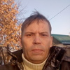 Владимир, 44, г.Хабаровск
