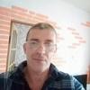 Александр, 47, г.Гомель