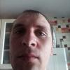 Макс Пахомов, 32, г.Тула