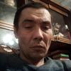 Andrey, 41, Tara