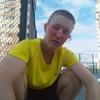 Алексей, 21, г.Тюмень