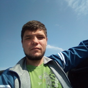 Ильяс Юсупов 25 Ибреси