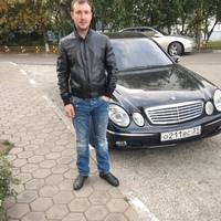александр, 33 года, Водолей, Белгород