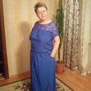 Елена 42 Руза
