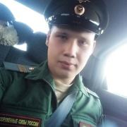 Владимир 21 Арамиль
