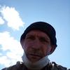 Василий, 58, г.Кызыл