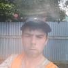 brett, 24, г.Dunedin