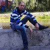 Паша Залозный, 40, г.Энергодар
