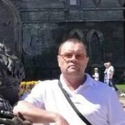 Тимур 49 Димитровград