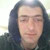 Олег, 29, г.Каменное