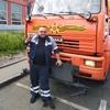 Дмитрий, 45, г.Касимов