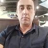 борис, 36, г.Новокузнецк