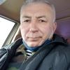 Иван, 47, г.Тирасполь