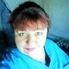 Жанна Петрова, 49, г.Тогучин