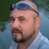 Алексей, 42, г.Корсунь-Шевченковский
