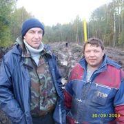 дмитрий 49 лет (Дева) хочет познакомиться в Некрасовском