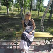 Анна 40 лет (Скорпион) Миялы