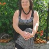 лилия, 59, Житомир