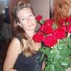 ирина аксарина, 47, г.Рязань