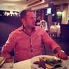 Garik, 38, г.Белгород