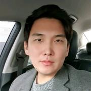 kim 31 Сеул