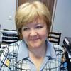 Ольга, 59, г.Пенза