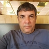 Юрий, 40, г.Оренбург