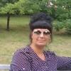 Мария, 45, г.Златоуст