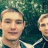 Ильдар, 17, г.Белорецк