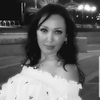 Karina, 47, г.Тбилиси
