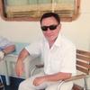 рафаэль, 44, г.Казань